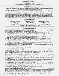 Medical Device Resume Beverage Sales Resume Custom Admission Essay Editor Sites Sales