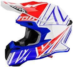 motocross helmets for sale buy airoh helmet online airoh terminator 2 1 levels motocross