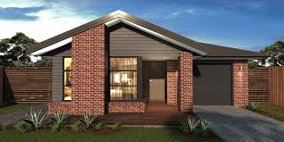 jg king homes home builders victoria standard home designs