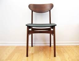 Modern Chairs Home Design 79 Amazing Mid Century Modern Chairss
