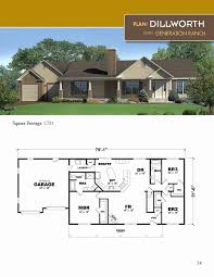 small vacation home plans small vacation home plans fresh home plans 16 beautiful graph
