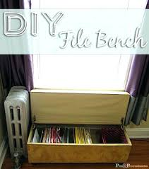contact paper file cabinet diy contact paper desk file cabinet makeover contact paper file