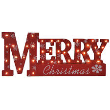 merry christmas sign creative designs lighted merry christmas sign animated diy indoor
