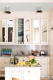 25 best small kitchen designs ideas on pinterest kitchens and