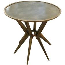 shagreen round coffee table shagreen round coffee table woelmersgolf com