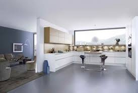 C Kitchen Design Handleless Uno Kitchens Contemporary Bespoke Kitchen Design