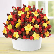 edible bouquet berry chocolate bouquet dipped pineapple edible arrangements