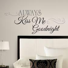 bedroom wall decor stickers blogstodiefor com bedroom wall decor stickers