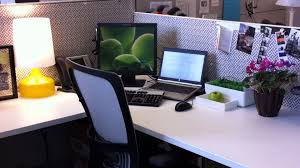 Owl Desk Accessories by Home Office How To Decorate Your Cubicle Work Desk Decor