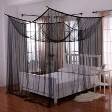 buy bed canopy from bed bath u0026 beyond