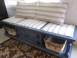 Storage Bench Bedroom Blue Storage Bench Bedroom Great Blue Storage Bench U2013 Home