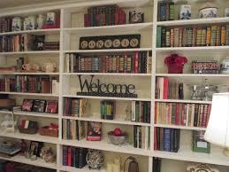 house wall of bookshelves pictures full wall bookshelves diy