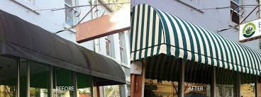 Awning Canvas Replacement Replacement Fabric Awning