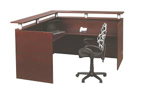 L Reception Desk by Discovery L Shape Reception Counter Office Furniture Warehouse