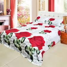 Red King Size Comforter Sets Popular Red Comforter Sets Buy Cheap Red Comforter Sets Lots From