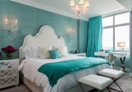 aqua bedroom best 25 aqua bedroom decor ideas on pinterest coral