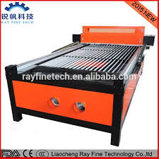 Laser Cutting Table Laser Cutter China Laser Cutter China Suppliers And Manufacturers