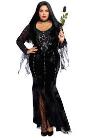 scary costume plus size scary costumes purecostumes