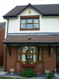 firmfix pvcu bay windows cheltenham gloucester