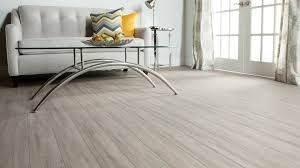 Gray Laminate Flooring Flooring Metrotown Floors Interiors