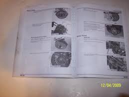 honda service manual 05 08 trx500fa u0026 fga honda atv forum