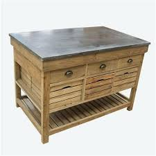 caisson cuisine bois caisson cuisine bois massif lovely meuble cuisine bois recycle 14