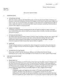 persuasive speech 1 persuasive speech new persuasive speech