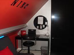 bureau largeur 50 cm bureau ado noir bureau largeur 50 cm whatcomesaroundgoesaround