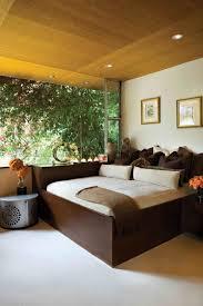 recessed lighting in bedroom placement of recessed lighting in bedroom recessed lights in bedroom