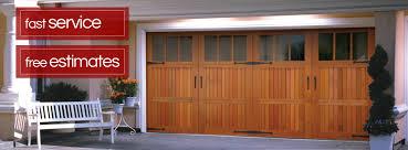 Overhead Door Michigan Overhead Door Co Of Lansing Inc Garage Door Service East
