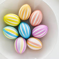 Decorating Easter Eggs Into Animals by How To Organize An Easter Egg Hunt