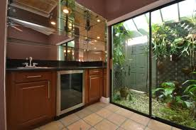 cloverleaf home interiors 11079 clover leaf circle boca raton fl 33428 mls rx 10195897