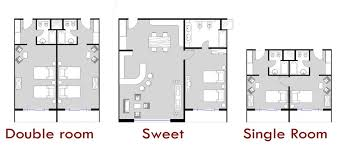 cool room layouts interesting room layouts images ideas tikspor