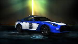 nissan skyline police car police super state cruiser need for speed wiki fandom powered