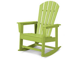 adirondack chair collapsible adirondack chair plans simple