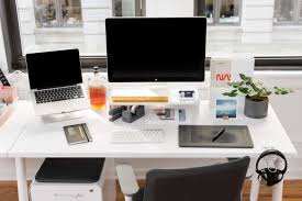 Office Desk Deco The Best Desk Décor Desk Accessories