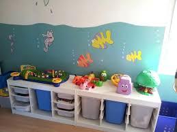 chambre enfant 4 ans chambre enfant 4 ans markez info