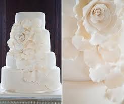 11 best wedding cakes images on pinterest cake wedding petit