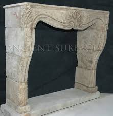 june 2011 antique fireplaces by ancient surfaces