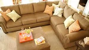 Peyton Sofa Ashley Furniture Ashley Furniture Homestore Courtmeyers Sectional Youtube