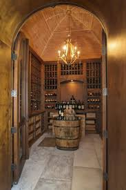 47 best wonderful wine cellars images on pinterest wine cellars