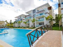 costa hermosa f 302 3 bedroom 3 bath penthouse in new community 3 bedroom 3 bath penthouse in new community with free wifi