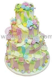 Buy Wedding Cake Wedding Cake Models Buy Wedding Cake Model Product On Alibaba Com