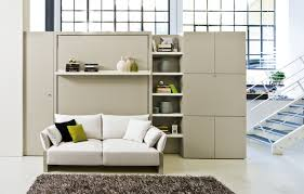 Wall Bed Sofa Systems Nuovoliola Wall Bed Clei Wall Beds London Free Standing Wall