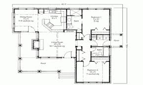 two floor house plans modern 2 story house plans besides bedroom bedroom house plans bedroom