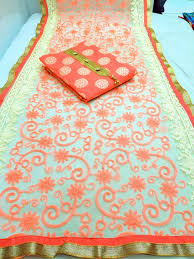 raber pattern works zf model with raber print zainabfashions zf model with raber print