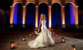 Wedding Venues In Houston Tx Bridal Photos Wedding And Events Venue In Houston Tx