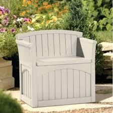 here are outdoor bench storage box u2013 portraitsofamachine info