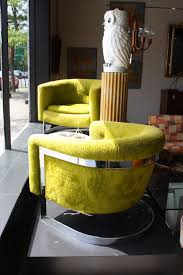 decorating with chartreuse color how to get the vibe going hudson market window