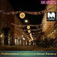 commercial grade new year decorations best 25 new year